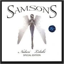 download mp3 gudang lagu samson download lagu samsons naluri lelaki mp3 full album rar 2006