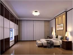 recessed lighting in bedroom bedroom wall lights lovely bedroom design fabulous recessed lighting