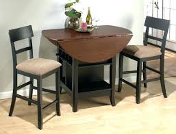 table chair set for folding table and chair set small images of folding dining room