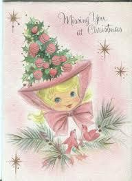 795 best vintage christmas 18 images on pinterest christmas