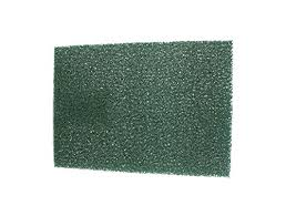 Aquascape Filter 20 Coolest Filter Mats