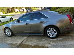 cts cadillac for sale by owner used 2012 cadillac cts for sale by owner in pearland tx 77581