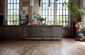 parkett küche parkett in der küche parkettböden und terrassen
