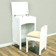 Antique Vanities For Bedrooms Vanities Small White Vanity Table With Mirror Small Dressing