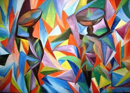 modern paintings art famous wallpaper