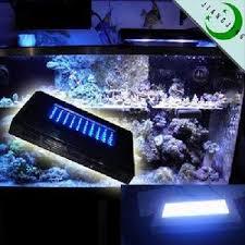 60 watt aquarium light sharp rohs 60w commercial lighting led track light page 2