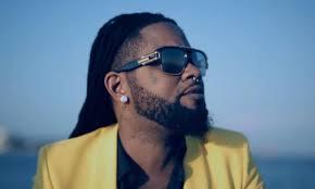 Meme Ferre - drc s ferre gola set to dazzle nairobi mombasa fans music in africa