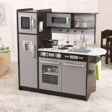 cuisine bois pour enfant cuisine bois enfant beau photos cuisine pour enfant expresso