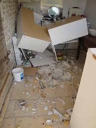 comment fixer un meuble de cuisine au mur fixer meuble haut cuisine 5 montage de notre ikea metod comment ikea