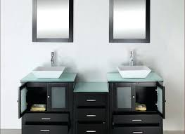 Bathroom Vanity 18 Inch Depth 18 Inch Wide Bathroom Vanities Bathroom Vanity Cabinet And Sink