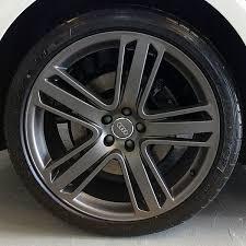 audi wheels express wheel repair dubai