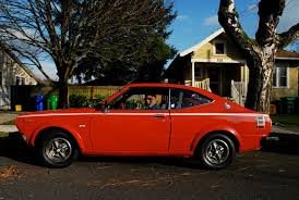 1976 toyota corolla sr5 for sale 1980 toyota corolla sr5 hatchback recherche cars