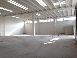 capannoni affitto capannoni in vendita lunardi intermediazioni immobili d impresa