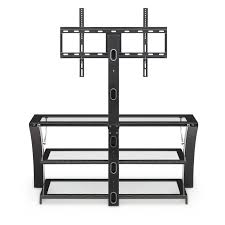 Tv Tables At Walmart Tv Stand Whalen Showuhow Com Whalen Tv Stand 55 Inch Tv Stand