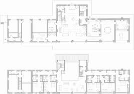100 the house plan shop bungalow house plans simple house