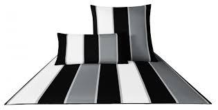 Schlafzimmer Komplett Joop Joop Schlafzimmer Schwarz übersicht Traum Schlafzimmer