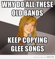 Musically Oblivious 8th Grader Meme - the pictures of reality page 21 general chat gtaforums