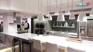 hoppen kitchen interiors samsung home innovation by hoppen interiors harrods