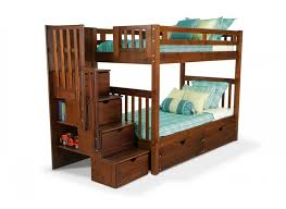 best 25 discount furniture ideas on pinterest discount