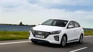 subaru hybrid 2016 2016 hyundai ioniq hybrid first drive review auto trader uk