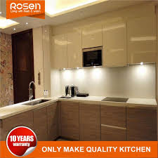 how to paint kitchen cabinets melamine china best brown spray painting finish melamine kitchen