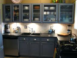 best paint color for kitchen cabinets impressive painting kitchen