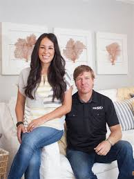joanna gaines parents collection of joanna gaines parents image gallery joanna gaines