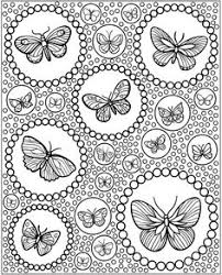 difficult coloring pages game prizes coloring pages flower coloring pages resize this