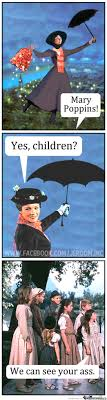 Mary Poppins Meme - mary poppins memes best collection of funny mary poppins pictures