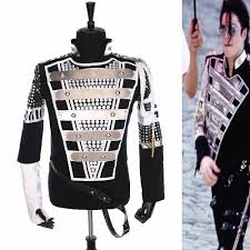 michael jackson halloween costume popular michael jackson jacket buy cheap michael jackson jacket