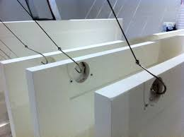 best spray paint for cabinet hinges hanging cabinet doors to spray ideas