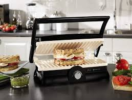 Panini Toaster Oven Top 10 Best Panini Presses 2017 Which Is Right For You