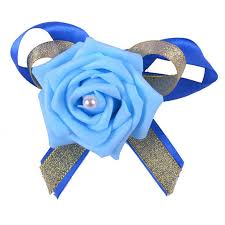 cheap corsages cheap wedding corsages and boutonnieres find wedding corsages and