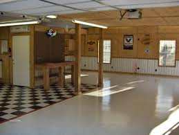 best garage floors ideas let u0027s look at your options garage