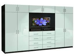 tall wardrobe closet closet tv wall wardrobe closet wall unit
