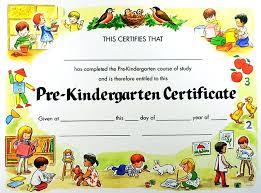 preschool diploma preschool diploma template preschool graduation certificate editable