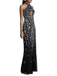evening gown formal dresses evening gowns more saks