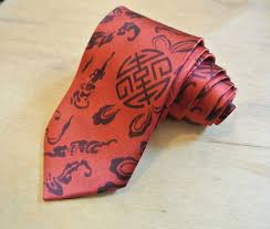 new years ties 19 best rooster new year window images on