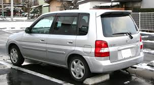 mazda 121 new cars mazda demio confiscated cars in your city