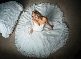 wedding photographers in ma matt gleason photography middleboro photographer ma