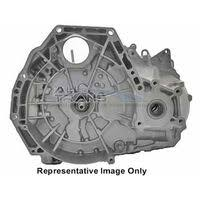 honda crv transmission replacement cost crv automatic transmissions best automatic transmission for