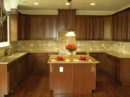 u shaped kitchen design with island u shaped kitchen with island smith design kitchen island for u