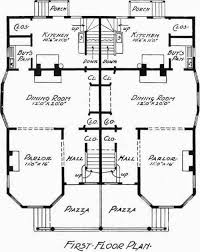 house building plans home design building plans for a house home design ideas