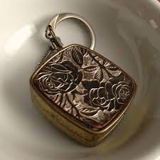 Music Box Keychain 112 Best Fifth U0026 Crowe Vintage Images On Pinterest