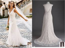 davids bridal wedding dresses david s bridal t9612 wedding dress on sale 75