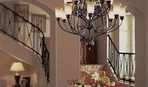 Chandeliers For Foyers Lovely Large Chandeliers For Foyer Entryway Chandelier