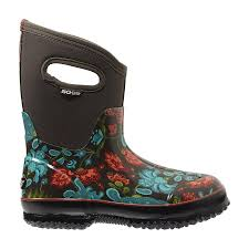 s bogs boots canada bogs s winter boots canada mount mercy