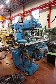 milling machine vma u1mm manual milling machines milling