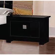 where to buy bedside ls napa black 1 drawer bedside table janelle s room pinterest