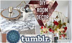 diy room decorations inspired fall 2015